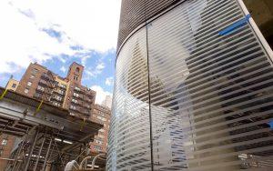 profili alluminio vetrate ondulate - astec_02